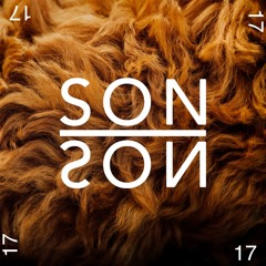 Sonson Podcast 17