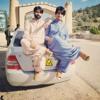 Download Khosh naseeb new songs 2021  Stargi laka drone garza we pashto new mast song  خوش نصيب.mp3 Mp3