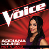 Hot N Cold (The Voice Performance)