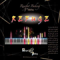 Refuge- Piano Medley