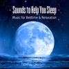 New Age for Deep Sleep