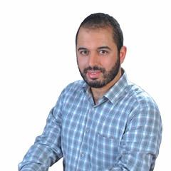 أنت تسال - 216- الشيخ أحمد شوباش- 10 - 2-2020