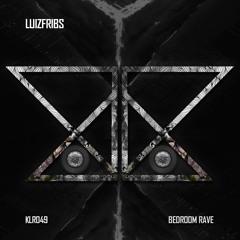 Premiere: LuizFribs - Esperanza (Original Mix) [KLR049]