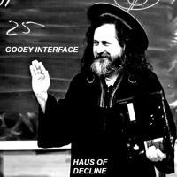 Episode 51: Gooey Interface