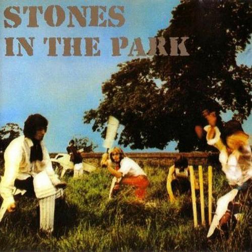 Rolling Stones 1969-07-05 Stones In The Park LondonUK.mp3