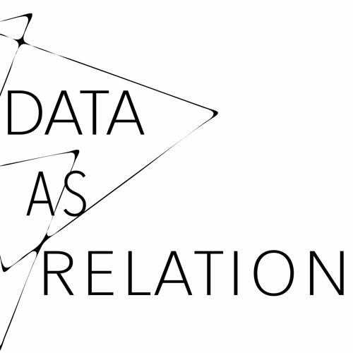 DATA AS RELATION: Lille land - store data