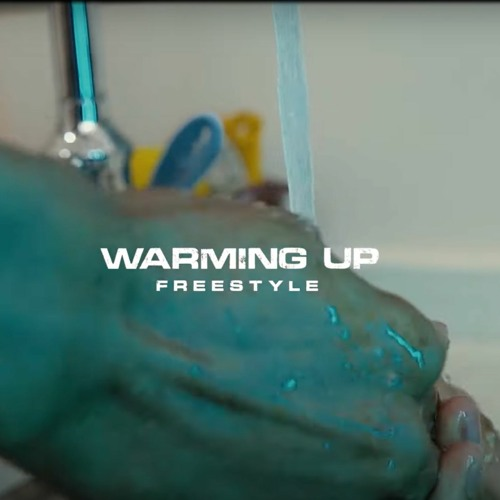 Warming Up (Emotionally Scarred Remix)