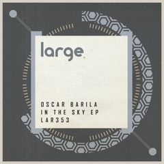 Oscar Barila | From A Deeper Place