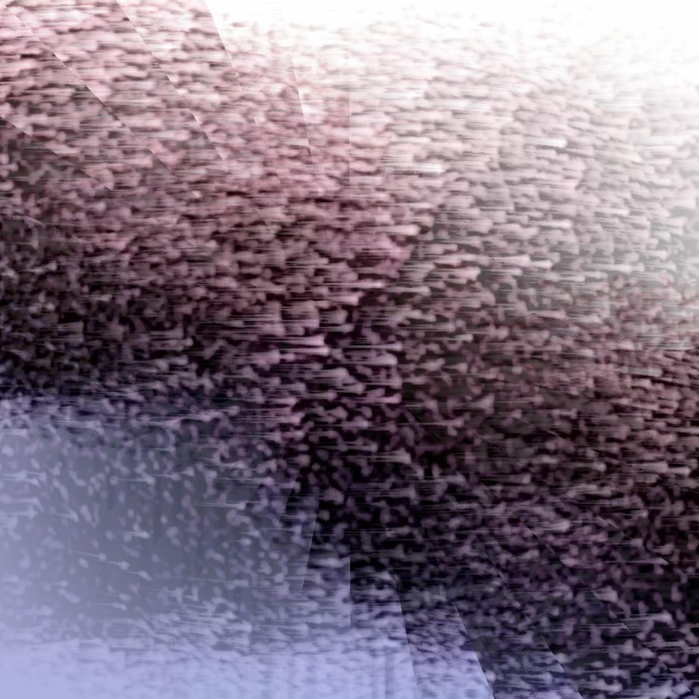 Passing Swarm (disquiet0502)
