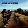 Scottish Airs: My Home / Skye Boat Song / Highland Cradle Song / The Dark Island