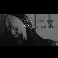 Make Bands - Black Mist Feat. Chapo (EthelWulf Remix)