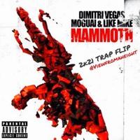 Mammoth (2k21 Trap Flip)