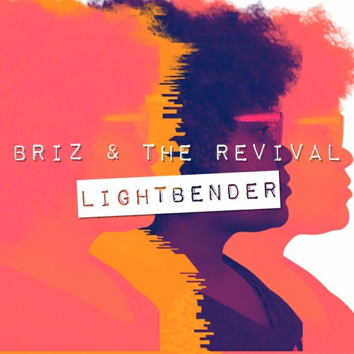 LightBender