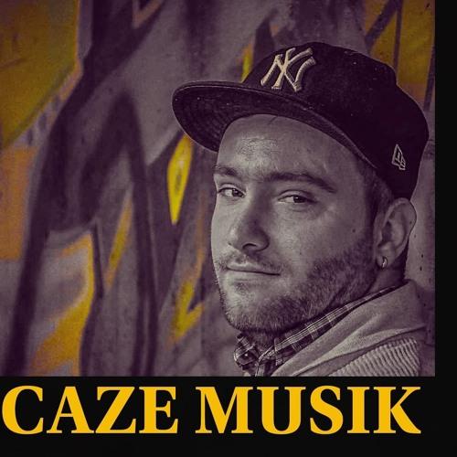 CAZE - LAST WORDS (prod. by Stevo) #2020