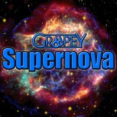GRAPEY - Supernova ***** FREE DOWNLOAD *****