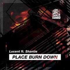 Hardkore Appeal (Deadbeat UK Remix)