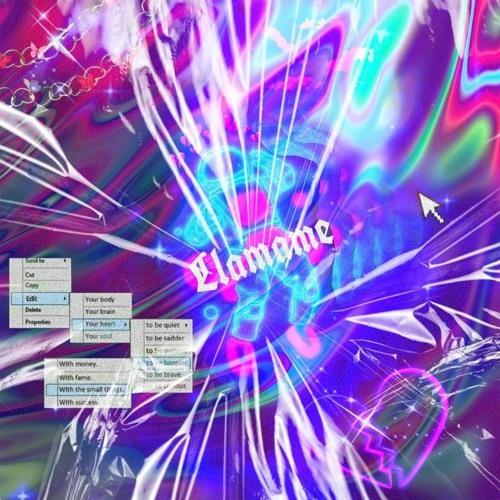 Saxdrug & Young puch - Llamame
