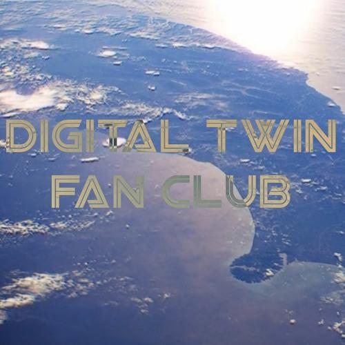 City Digital Twins - Wellington, Covid and Quakes