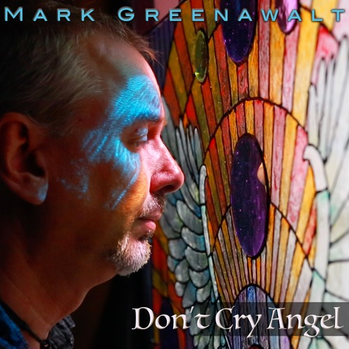 Don't Cry Angel