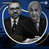 حمى التسلح المغاربي.. إلى أين سيصل السباق العسكري بين الجزائر والمغرب؟
