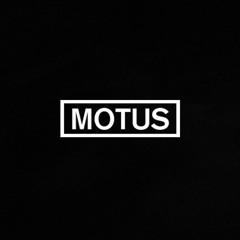 Motus Podcast Series