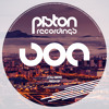 Josu Freire - Possible - Original Mix (Piston Recordings)