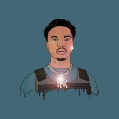 FREE BEAT Trap Beat Instrumental   Rap Hiphop trap  Prodby Alien Rashid