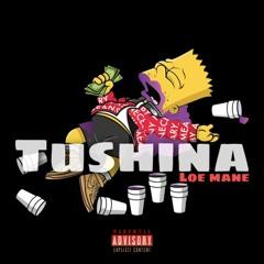 Tushina (Wockesha Remix)