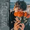 Download Melancholic Love (prod. Jimmy Salen) Mp3
