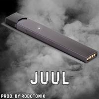 Robotonik & Harper - JUUL (prod. by Robotonik)
