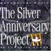 I Will Celebrate (The Silver Anniversary Album Version)