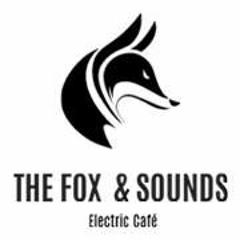Electric Café 31 - Part 1-8- 100% Vinyl 2