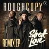 Street Love (DJ Q Remix)