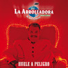 Huele A Peligro (Album Version)
