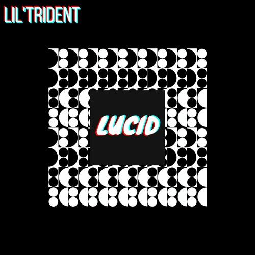 Going Lucid