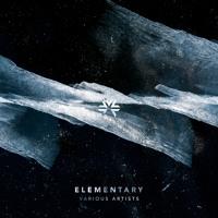 Tet - Element 115 (Original Mix)