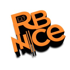 DJ RB NICE PRESENTS 2020 END OF THE YEAR MIXTAPE (EXTENDED EDITION)