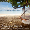 Nature Music by the Seaside