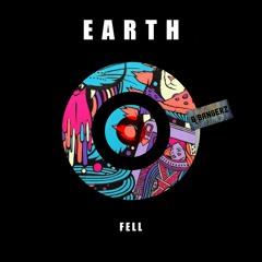 Fell - Earth