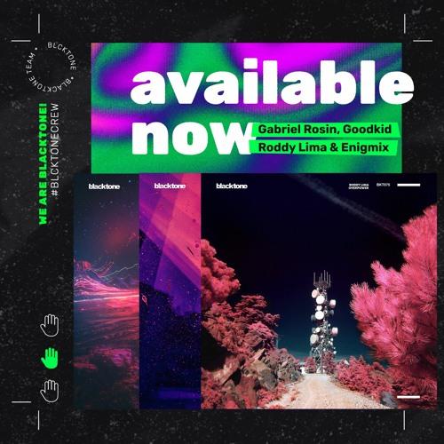 Releases September @ 2020