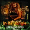 Download DJ Devious Remix - In Da Jungle 3 Mp3