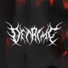 Decrime - Hell