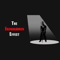 The Jackhammer Effect Podcast Featuring Jana Short