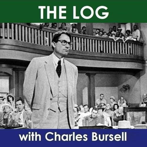 The State v Whites, Inc. - The Log #122