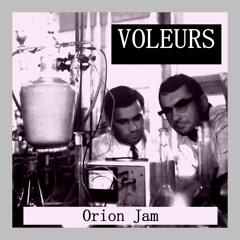 Orion Jam