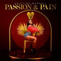 Passion & Pain (intro)