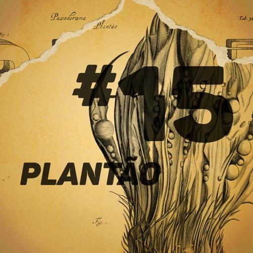 Plantao #15 O que está acontecendo, Brasil?