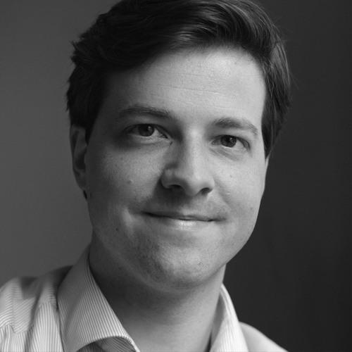 Aflevering 19: Thomas Heij over Berlins 'De egel en de vos'
