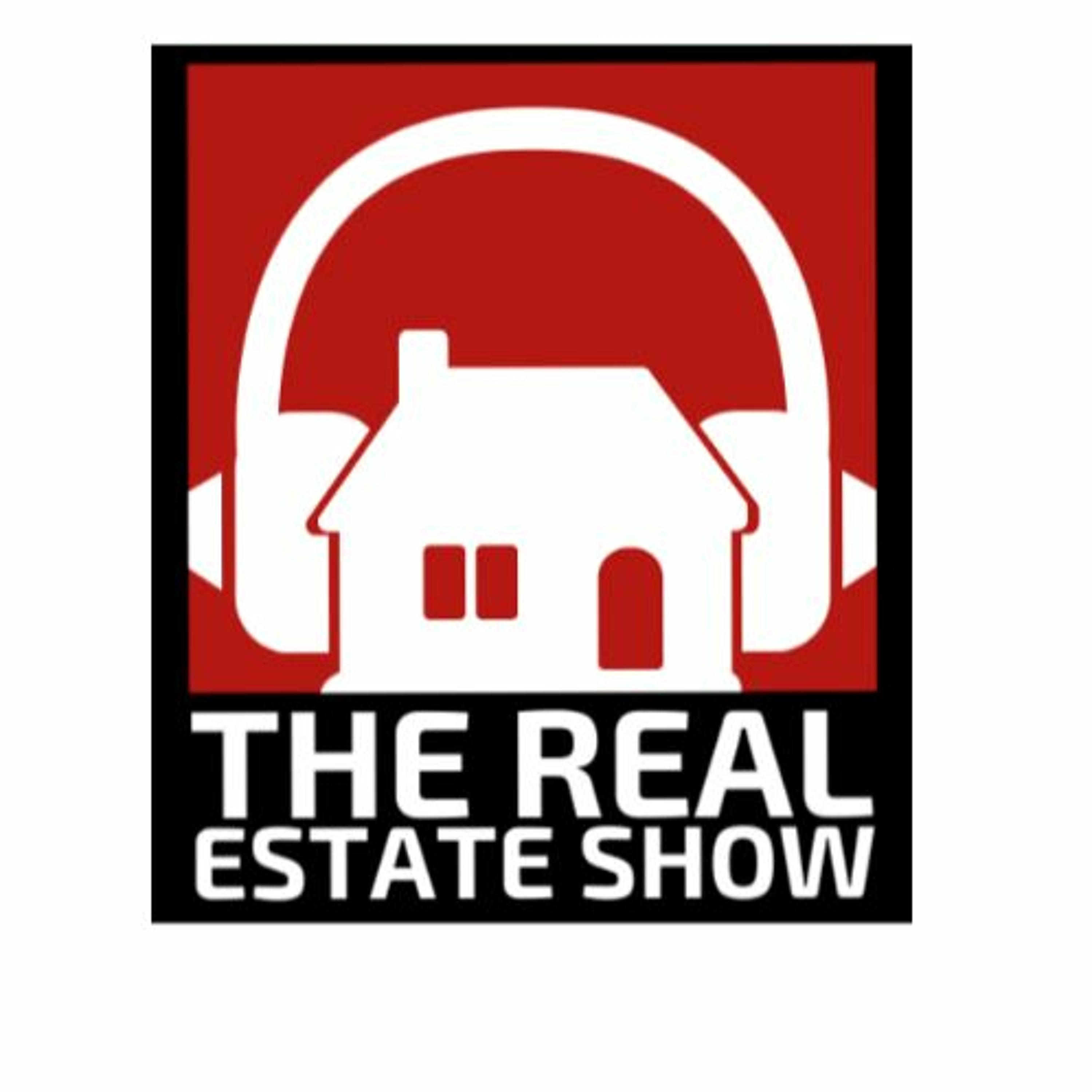The Do's And Don't Of Buying A Home | The Real Estate Show [EP 122]