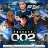 Download PODCAST 002 DO B13 ( DJ'S DAVIZINHO O GREG E 2D ) PART. KEVIN O CHRIS E MC TH Mp3